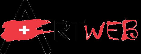 logo_artweb
