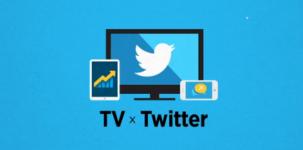 Astuces pour une campagne TVxTwitter réussie