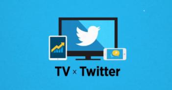 tv twitter