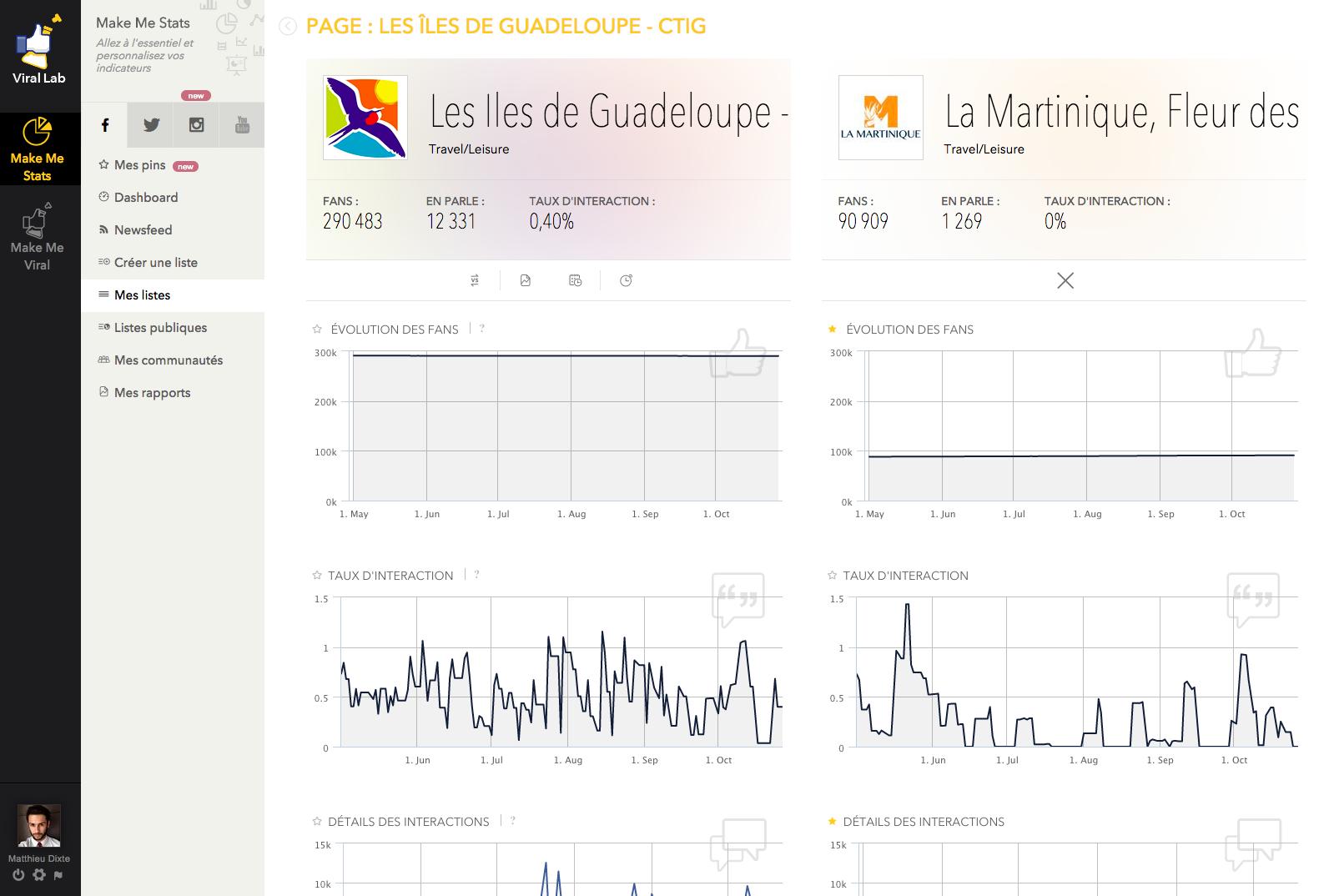 Capture d'écran 2015-10-27 à 16.09.24