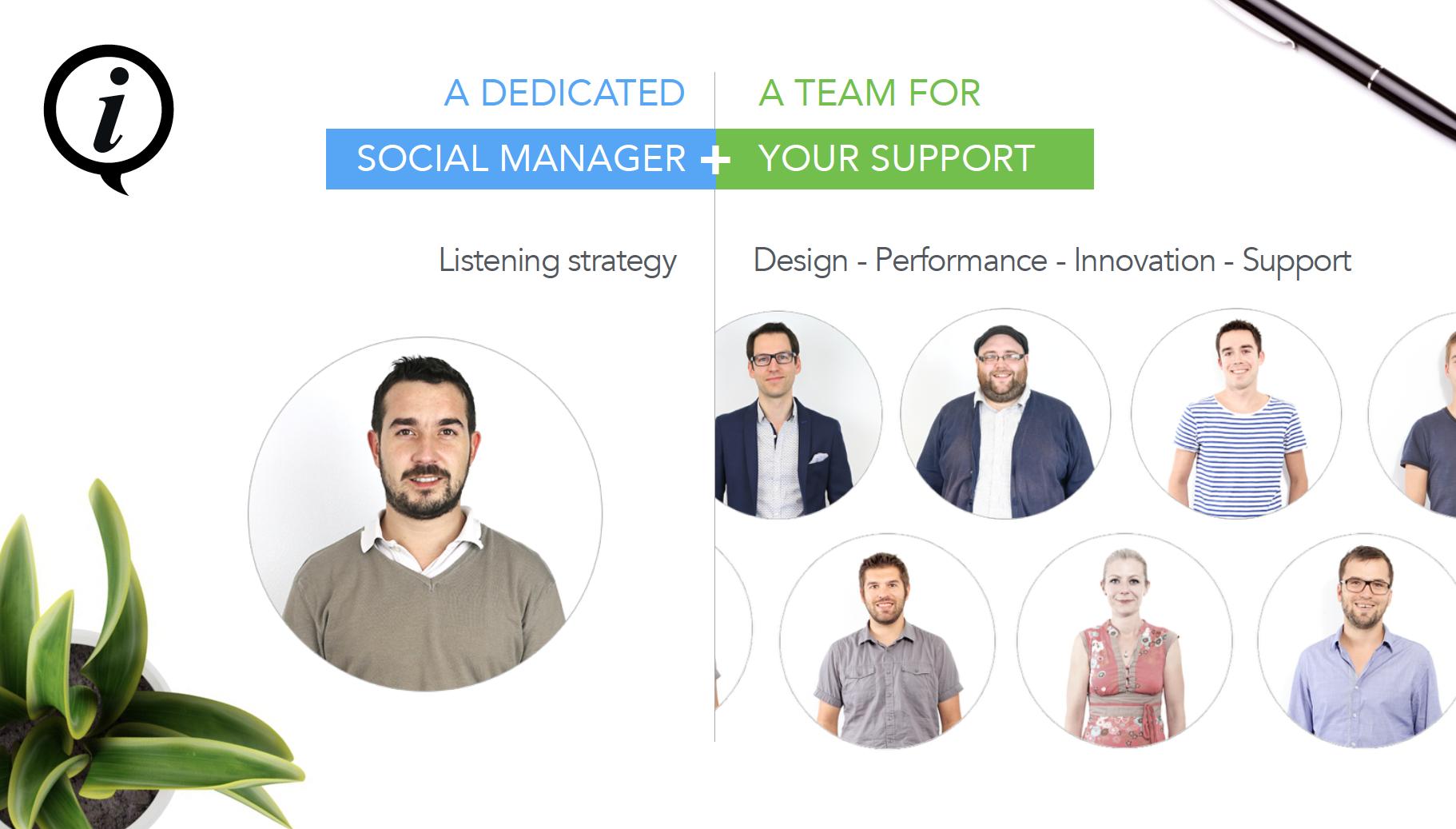 equipe-management-iadvize