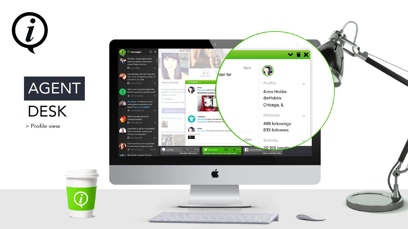 infos-clients-iadvize