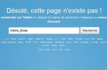 maitre-eolas-condamne-ferme-son-compte-twitter