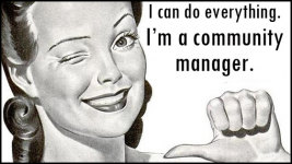 Community Managers : ouvrez-vous aux leviers du webmarketing