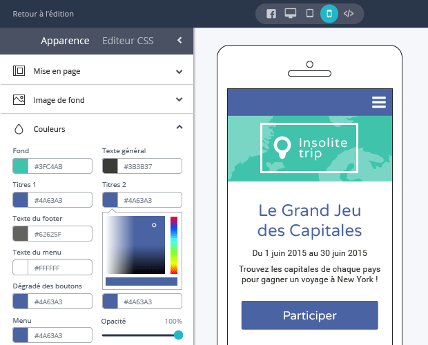 tour-design_fr