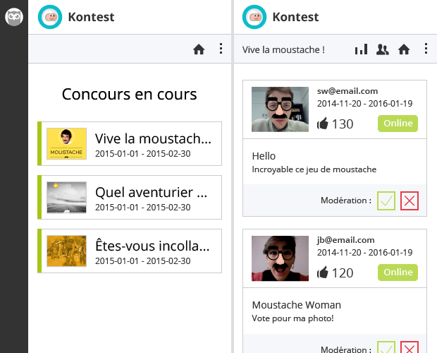 tour-hootsuite_fr
