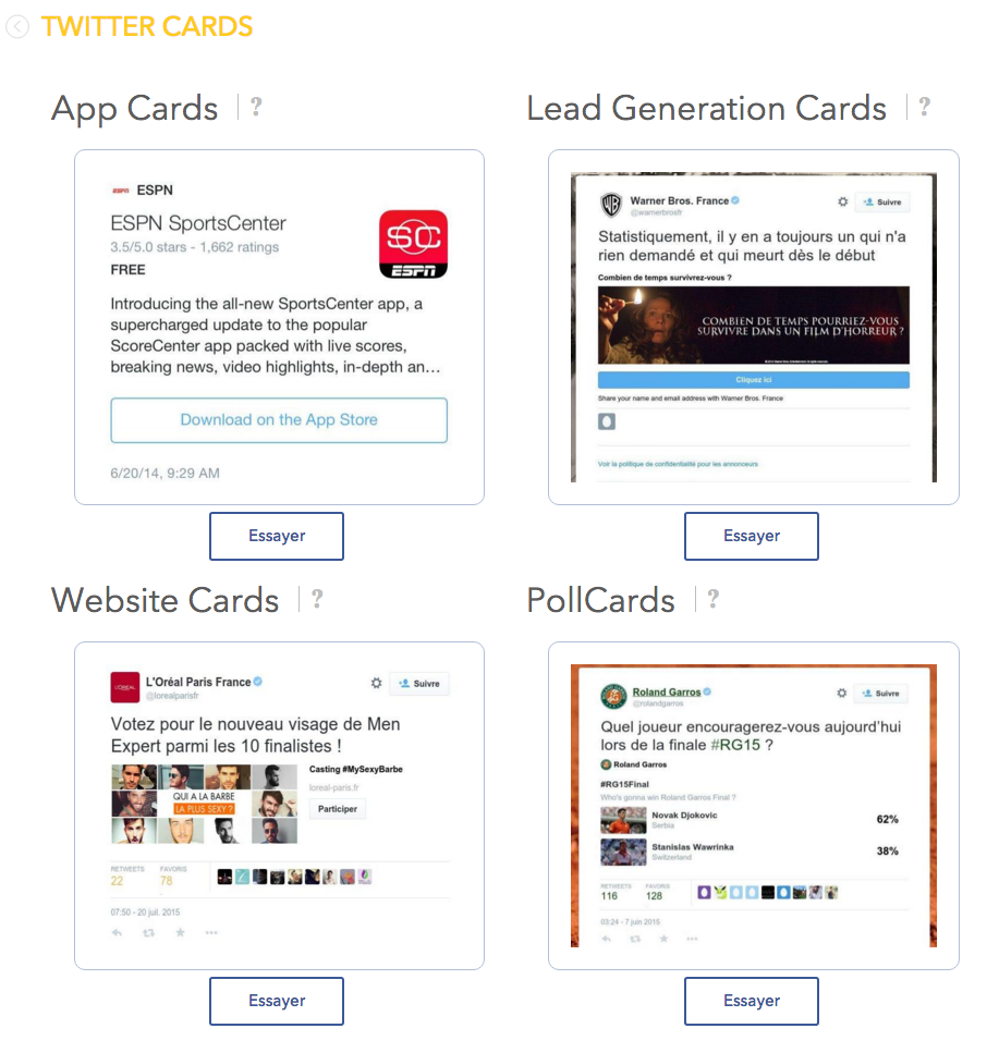 twitter-cards-viral-lab