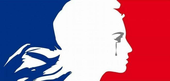 Que faire face à des propos faisant l'apologie du terrorisme ?