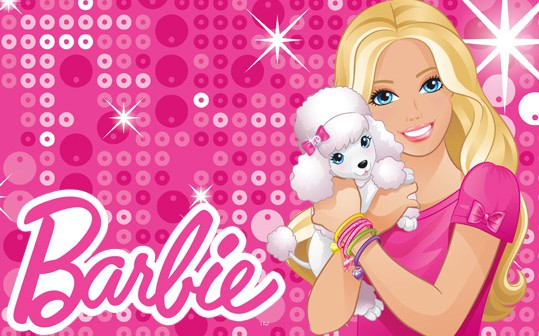 Le community management de Barbie, ou la revanche d'une blonde
