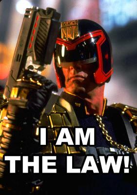 la-loi-c-est-moi