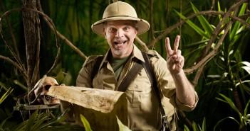 explorateur-jungle