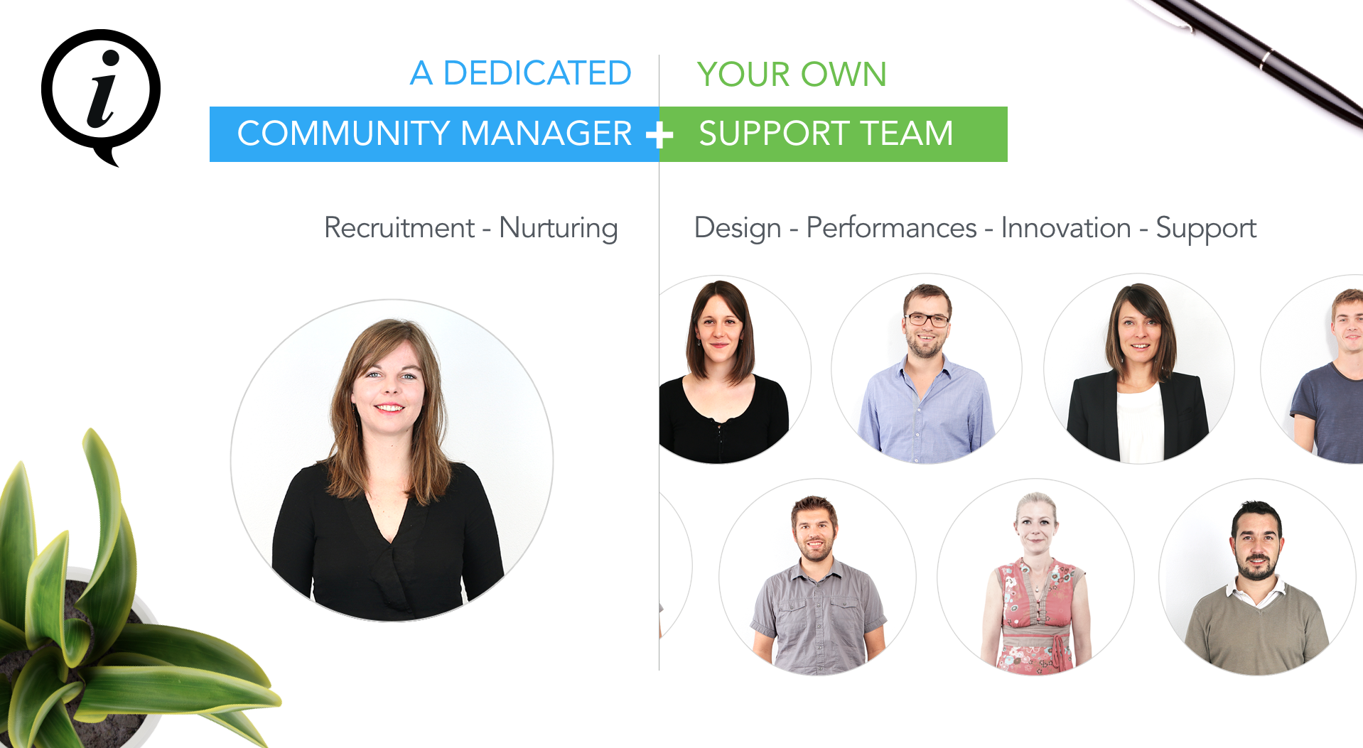 team-community-messaging-iadvize