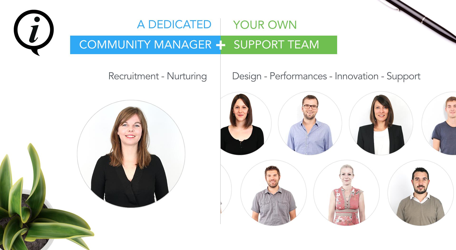 team-community-messaging-iadvize