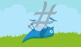 L'innovation social media, indispensable ou cache misère ?