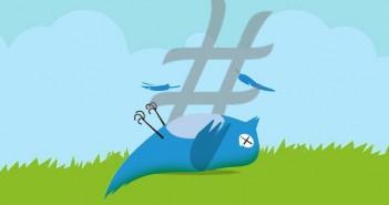 twitter.hashtags.dead_1