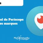 Periscope2