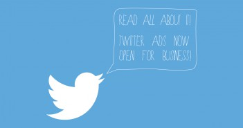 twitter-for-small-business-02