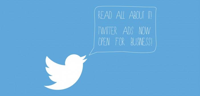 Twitter : transformez vos clients satisfaits en publicité efficace