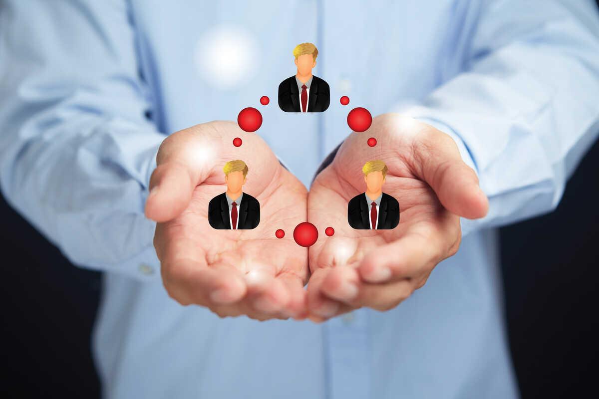 De butineur au brand advocate, faire de vos clients vos avocats