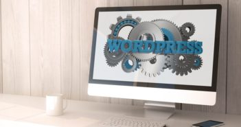optimisation-seo-wordpress