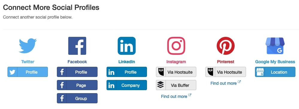 socailbee-comptes-sociaux