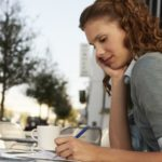 copywriting-lowcost