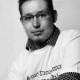Arnaud Ducommun